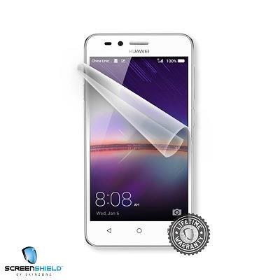 ScreenShield fólie na displej pro Huawei Y3 II