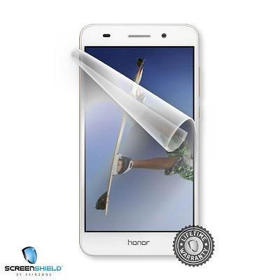 ScreenShield fólie na displej pro Huawei Y6 II