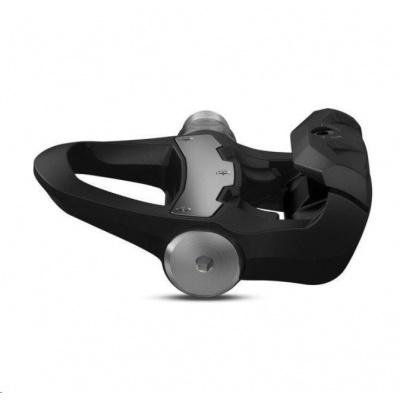 Garmin Vector3 Single - Cyklistické pedály s wattmetrem