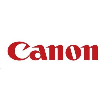 Canon přídavný zásobník Canon PF-B1