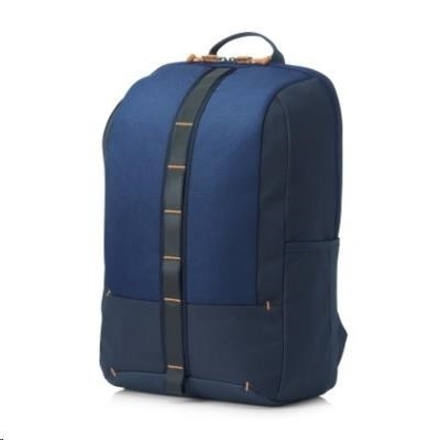 HP Commuter Backpack (Blue) - BATOH