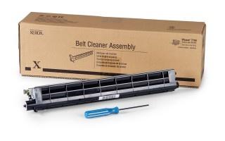 Xerox Belt Cleaner Assembly (100.000 str) pro Phaser 7750