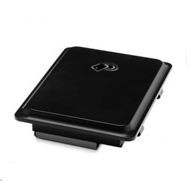 HP JetDirect 2800w NFC & Wireless Direct Accessory