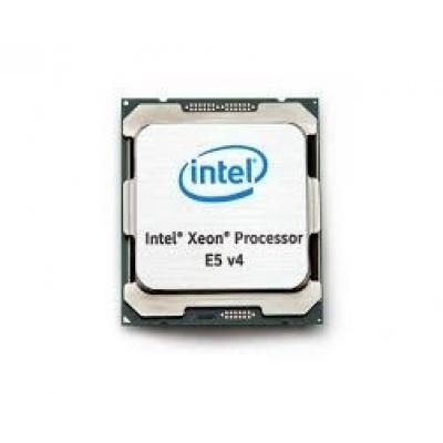 CPU INTEL XEON E5-1650 v4, LGA2011-3, 3,50 Ghz, 15M L3, 6/12