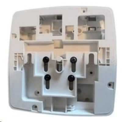 AP-200-MNT-W3 AP AP-200 Series Flat Surface Mount Kit