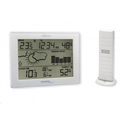TechnoLine MA10410 - meteorologická stanice