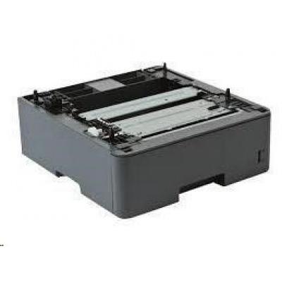 BROTHER přídavný zásobník LT-6500, volitelný zásobník 520 listů pro HL-L5xxx, DCP / MFC-L5xxx