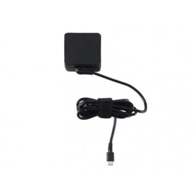 Toshiba OP USB-C napájecí adaptér USB Type-C PD3.0 - 2pin - Portégé X20W, Portégé X30, Tecra X40