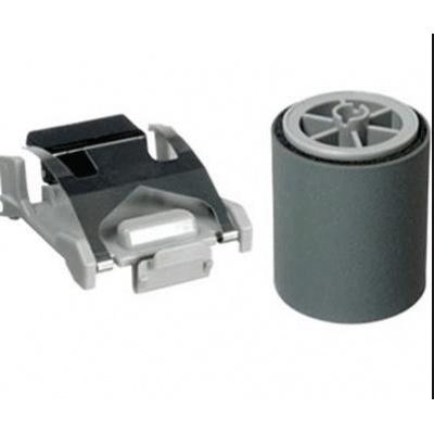 EPSON Roller assembly kit pro DS-6500 / 7500