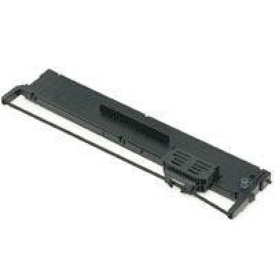 EPSON páska čer. PLQ-20/20M (3 pack)
