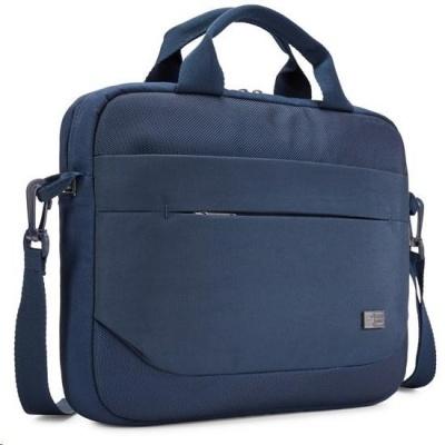 """Case Logic brašna Advantage ADVA111pro notebook 11,6"""", modrá"""