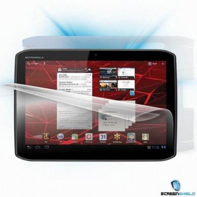 """ScreenShield fólie na celé tělo pro Motorola XOOM 2 Media edition 8,2"""""""