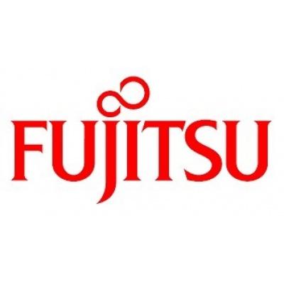 FUJITSU RAM SRV 8GB DDR4-2400 U ECC - TX1310M3 TX1320M3 TX1330M3 RX1330M3