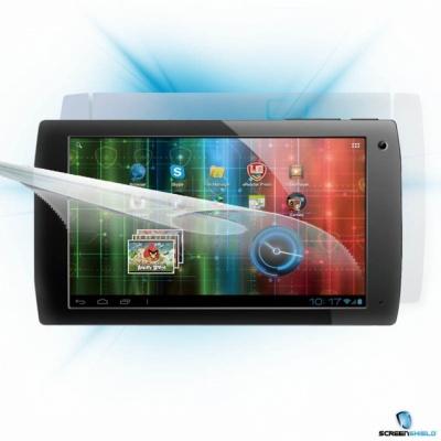ScreenShield fólie na celé tělo pro Prestigio MultiPad PMP 3270B