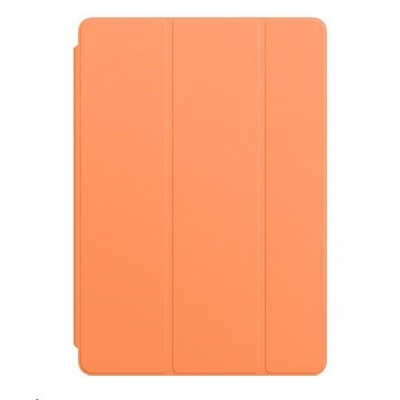 APPLE Smart Cover na iPad (7. generace) a iPad Air (3. generace) - papájová