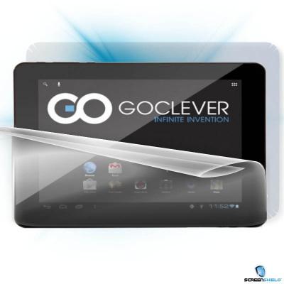 ScreenShield fólie na celé tělo pro GoClever Tab M813G