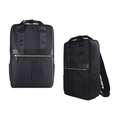 "Acer 15.6"" Lite Backpack Black (Retail Pack)"
