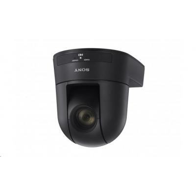SONY kamera SRG-300SEC 1080p, 60 fps, optical zoom 30X, 3G-SDI/IP