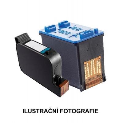 ARMOR cartridge pro HP DJ 3525 ADVANTAGE, Magenta 600 str. (CZ111AE)