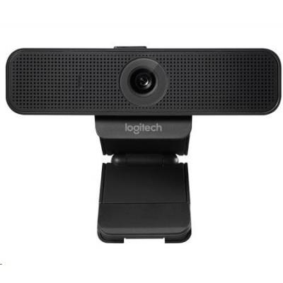 Logitech HD Webcam C925e