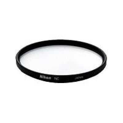 NIKON 77mm filtr nc