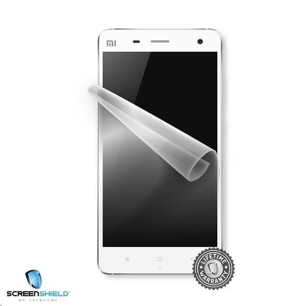 ScreenShield fólie na displej pro Xiaomi Mi4